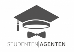 Studentenagenten