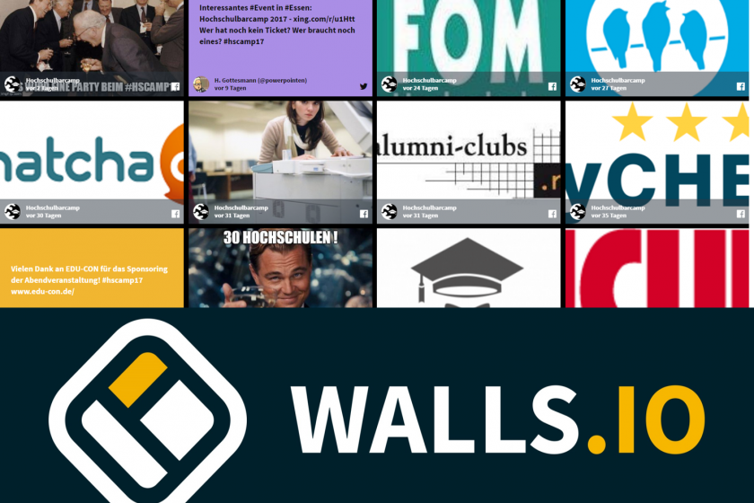 walls-io-post-sponsor